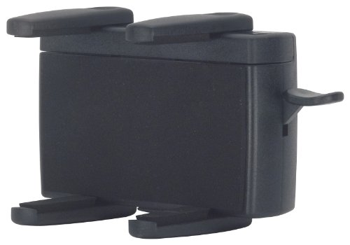 M-Wave MoBi-System Universal Bicycle Navigation Device Holder