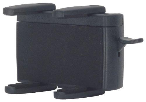 Herbert Richter HR Universal Navi Gripper One for all HR-Art.Nr.: 25400 Universal Navi Halterung für Geräte mit einer Breite von 85mm bis 170mm