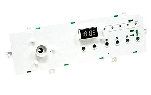 Modulo di potenza riferimento: prpsswb70F per Lava biancheria Daewoo