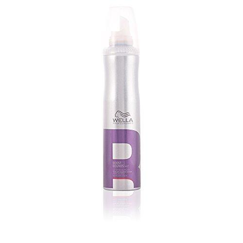 Wella 4015600125684 Haarpflege, 1er Pack (1 x 300 ml)