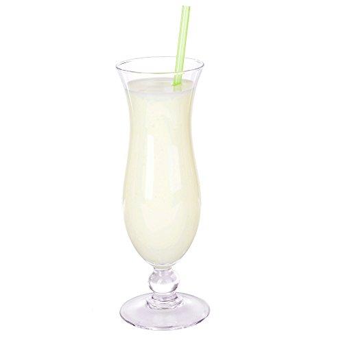 Eisbasis Milcheis Neutral Geschmack Proteinpulver Vegan Proteinpulver mit 90% reinem Protein Eiweiß L-Carnitin angereichert für Proteinshakes Eiweißshakes Aspartamfrei (1 kg) (200 g)