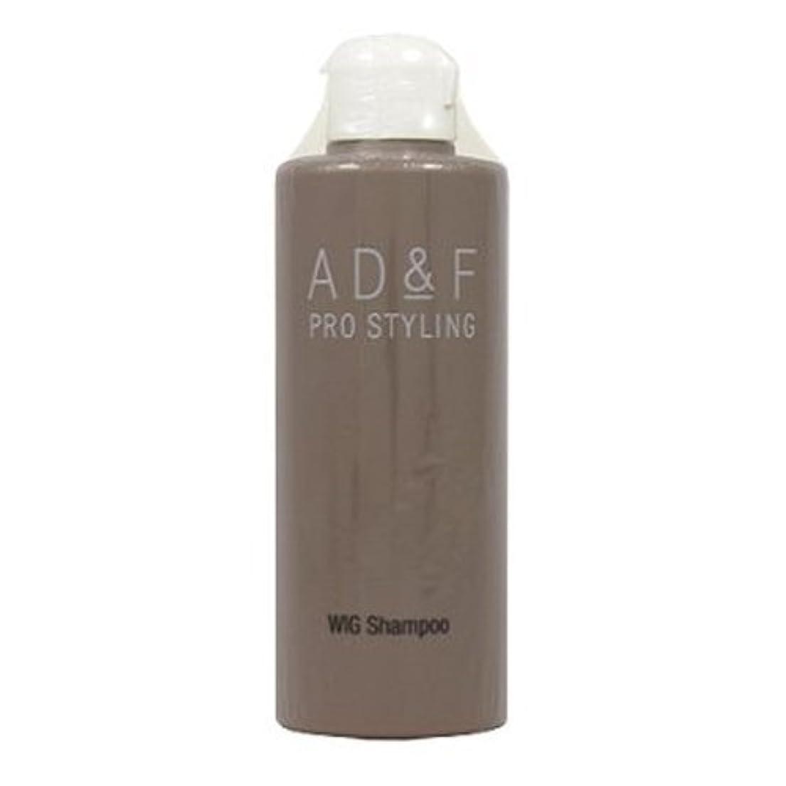AD&F WIGシャンプー (ウィッグ専用)200ml