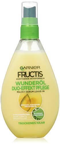 Garnier -   Fructis Oil Repair