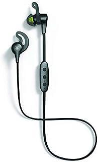 Jaybird X4 Wireless Sport Headphones (Black Metallic/Flash)