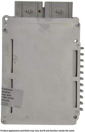 A1 Cardone 5 popular 79-6850V PROM ECM OFFicial