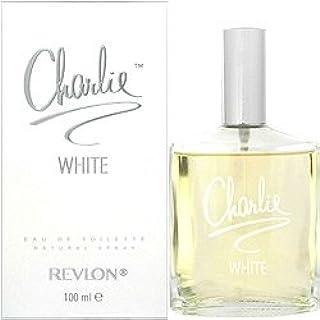 【レブロン】チャーリー ホワイト EDT SP 100ml