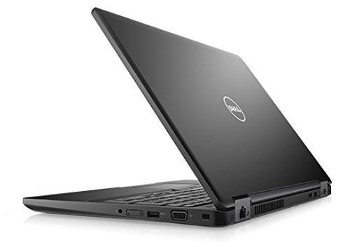 Compare Dell Latitude 5580 (LAT5580) vs other laptops