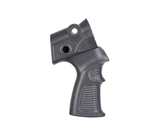 DLG Tactical Pistolete Pistol Grip for Remington 870 REM 870