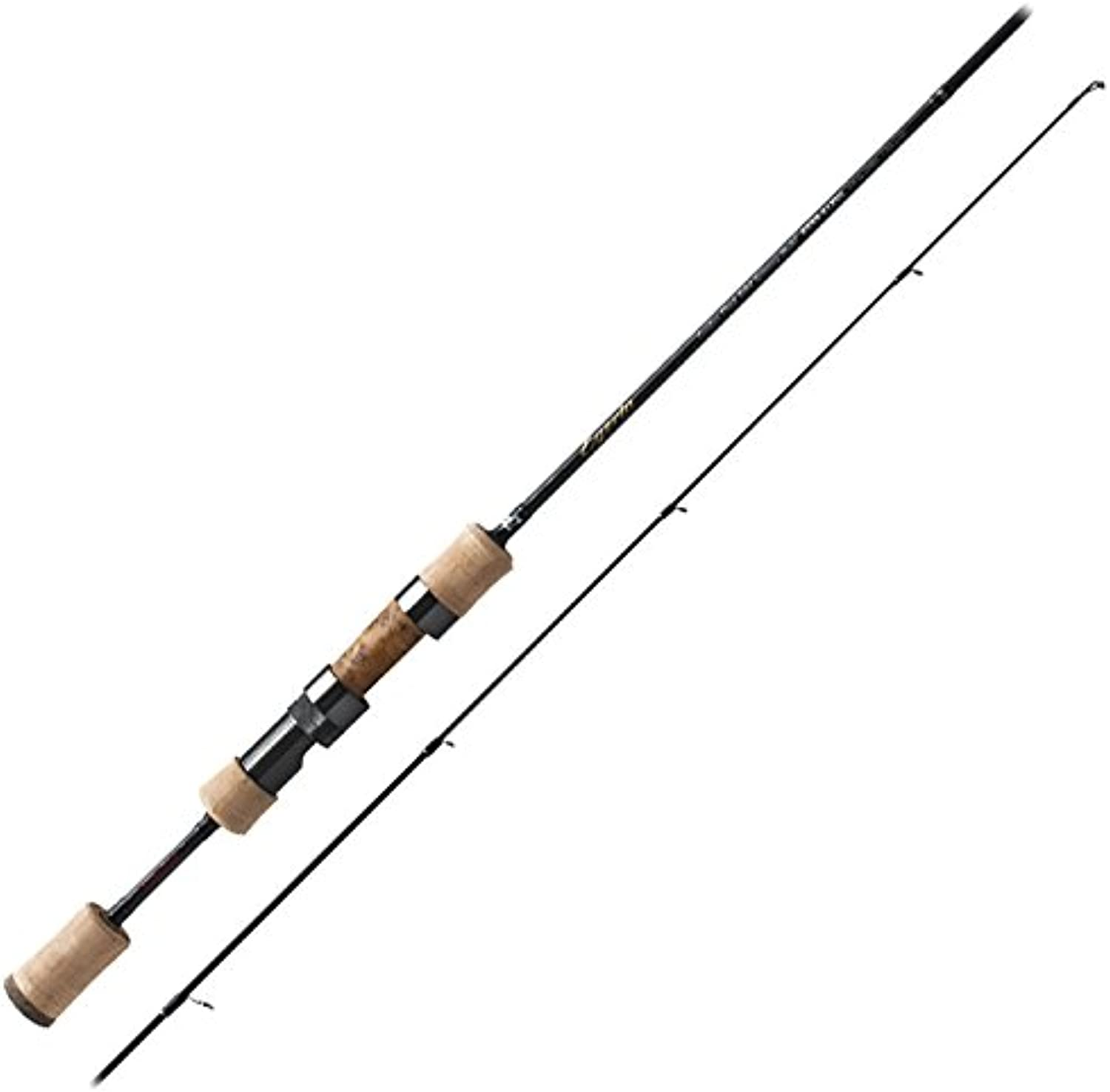 Anglers Republic (Anglers Republic) Rod Egeria Area ESSS61XUL