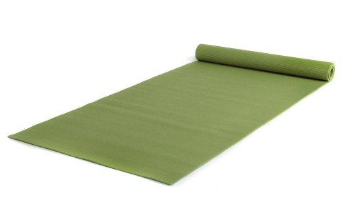 Yogistar – Yogamatte Basic XXL