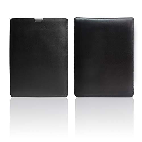 WALNEW 13 MacBook Pro 13 Zoll,(A1706/A1708) 2016-2020, MacBook Air 13 Zoll 2018-2020, Apple M1 Chip 2020 Schutzhülle, Hülle, Hülle, Cover, mit Griff, geschütztes Inneres & externes Mousepad
