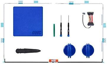 OWC Cable de actualización de HDD del Sensor térmico Digital en línea e Herramientas de instalación para iMac 2012, (OWCDIYIMACHDD12)