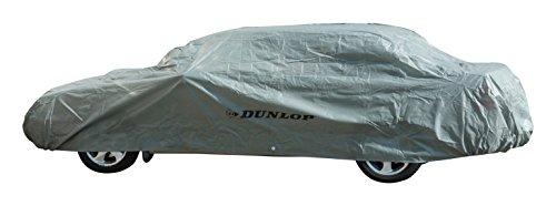 Dunlop Vehicle 871125241782 33184.