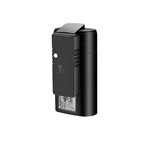Tomlov Batteria di Ricarica Rapida QC3.0 USB di Ricarica, con Cavo Tipo C, per DJI Mavic Mini Drone DJI Mavic Mini Drone Accessori 5.0V / 3A