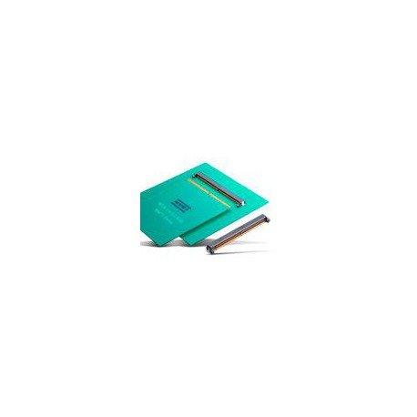 PCI Express / PCI Anschlüsse Memory Sckt MXM 3.0 Grafikkarte 314P (1 Stück)