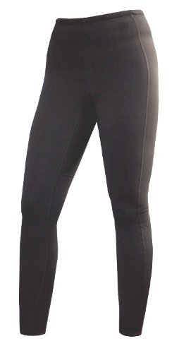 Kanfor Professional Course à Pied randonnée Pantalon de Ski Kolari Polartec Power Stretch Taille S