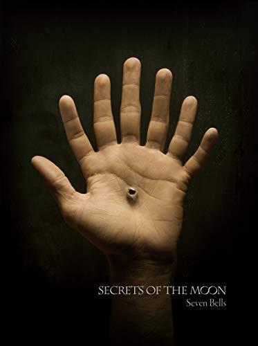 Seven Bells (Ltd.Boxset Inkl.CD+Bonus-Dvd+Anhäng