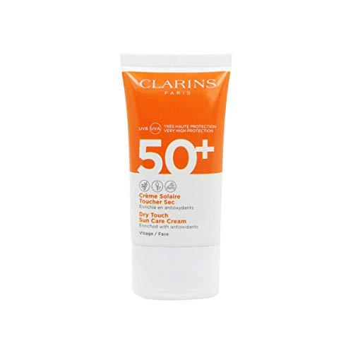 Clarins Sun Protection 50 ml