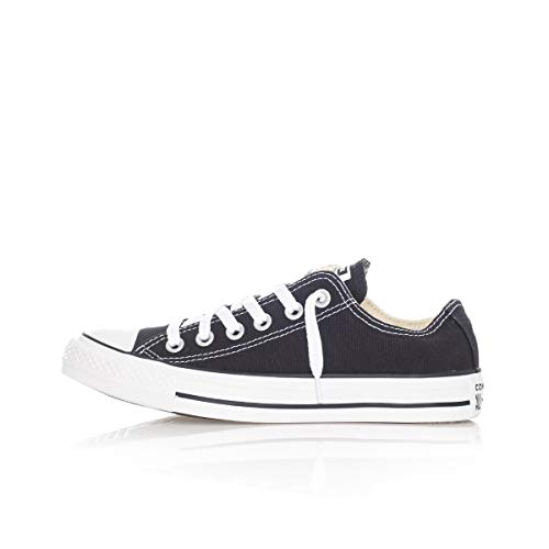 Sneakers Unisex Converse All Star Ox M9166c