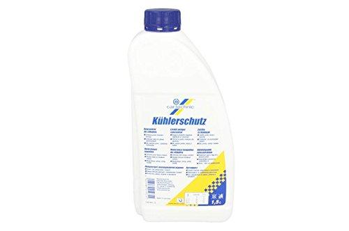 Cartechnic Kühlerfrostschutz 1500 ml