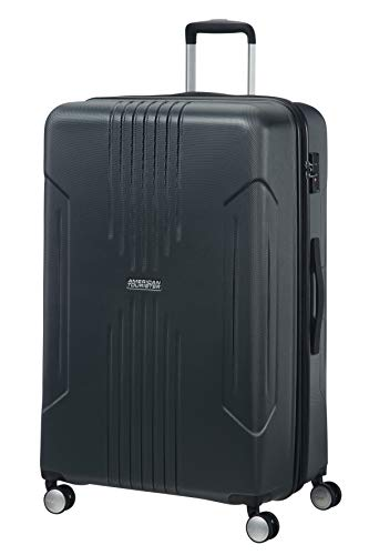 American Tourister Valise, 88752/1269, Gris Ardoise...
