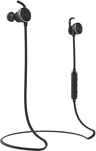 Nokia Original BH-501 Active Wireless Earphones (Black)