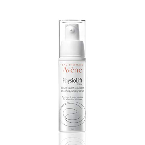 Serum Anti Idade Avene Physiolift 30ml