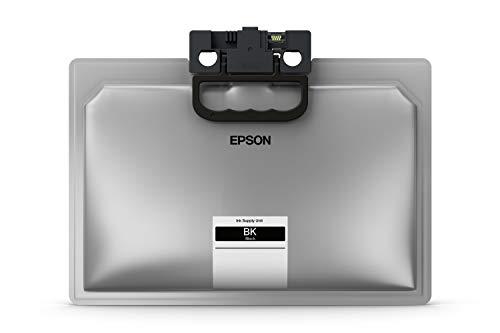 Epson Tinteiro WF-M52X/57XX XXL - C13T966140