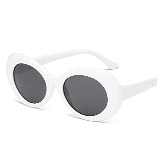 Minamoto Chisei Dames Rechthoekige Zonnebril UV Blokken, Verblindingsvrije Lenzen Ski Rijden Golf Running Fietsen Zomer Strand Mode Zonnebril