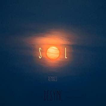 Sol Remixes