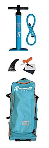 Stemax Sport - 3
