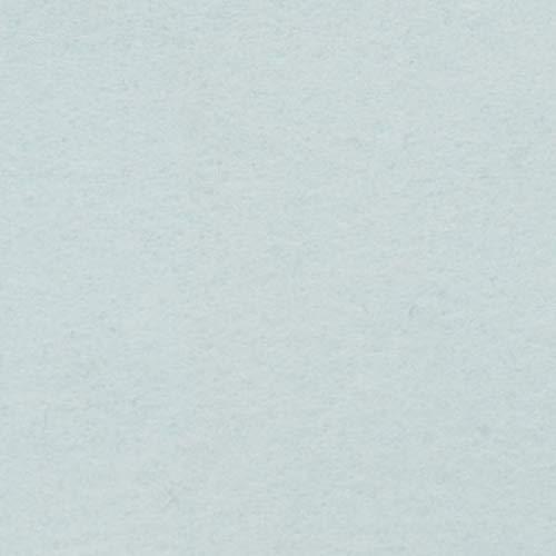 Melody Jane Dolls Houses Puppenhaus Pastell Blau Selbstklebendes Teppich Miniatur Wand Sich Wand Bodenbelag