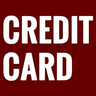 How to Pick the Best Business Credit Card