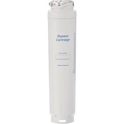 Siemens 00740572 akcesoria do lodówki / filtr wody