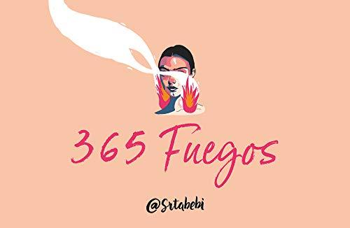 365 fuegos (Montena)