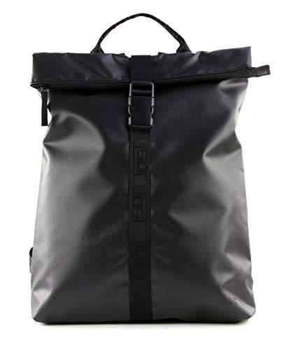 Jost Tolja Courier Rucksack 44 cm black