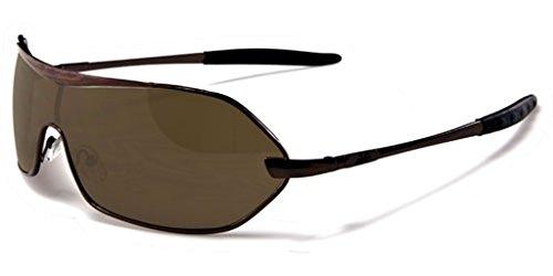 X-Loop BIKER GANGS SPORT XL391 - Gafas de sol