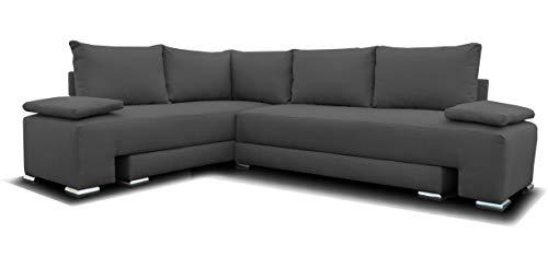 Consejos para Comprar Sofa Cama Esquinero al mejor precio. 5