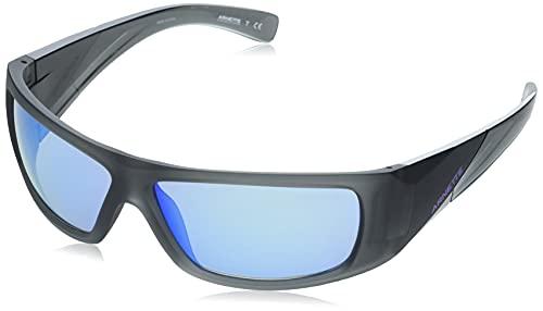ARNETTE Gafas de sol rectangulares An4286 para hombre