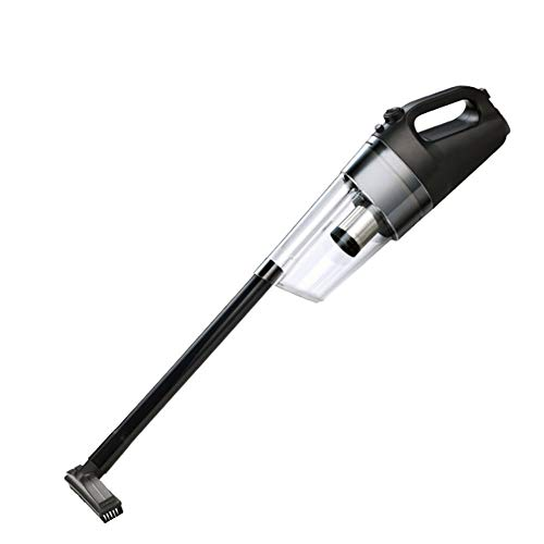 Learn More About Vivian Yang Portable Cordless Handheld Vacuums 80W Powerful Suction [Quick Charge T...