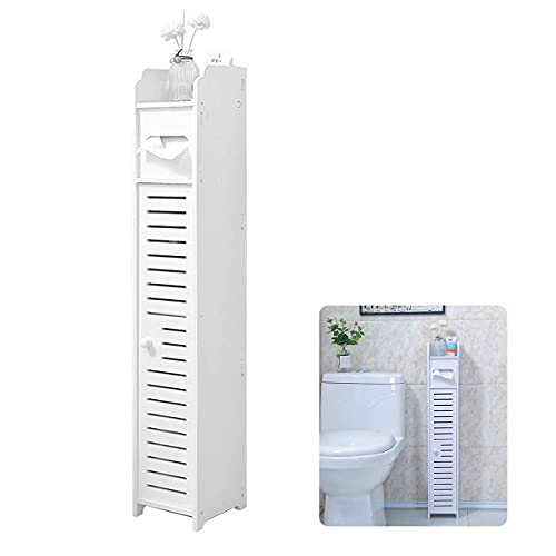 Top 10 best selling list for toilet paper holder for tight spaces