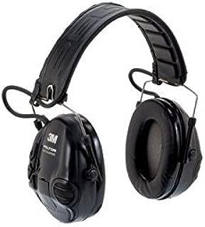 3M 04528 Peltor MT16H210F Tactical Sport Electronic Headset