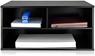 printer organiser stand