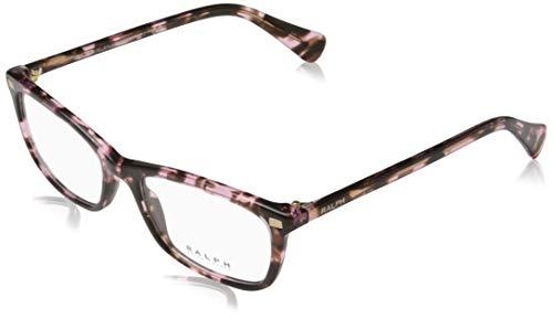 Ralph Lauren RA 7089 1693, Damen-Brillen, Kunststoff, 51 mm