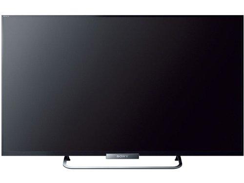 ソニー 42V型 液晶 テレビ ブラビア KDL-42W650A フルハイビジョン 2013年モデル