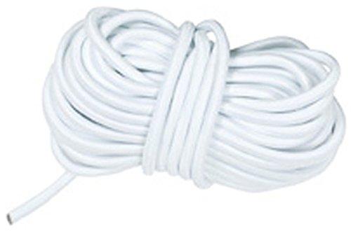 Lafuma LFM2322 Elastic Cord White