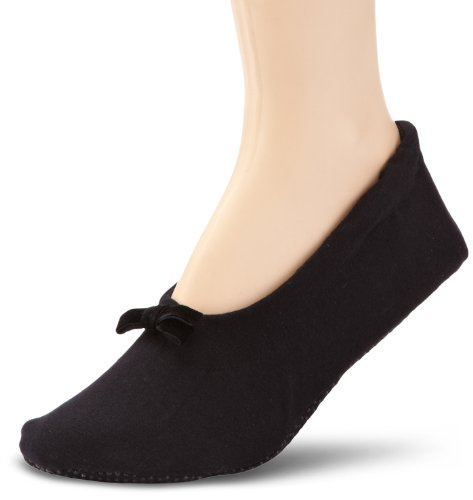Dba Deutschland GmbH -  Nur Die Damen Socken