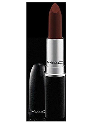 MAC, Matte Lipstick Antique Velvet, 1 Count (SG_B01N02WXJ6_US)