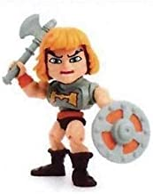 Masters of the Universe The Loyal Subjects Wave 2 - He-Man (2/12)
