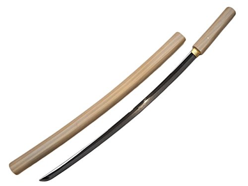Imitation Sword (Art Sword), White Sheath, Long Sword, Dragon King (Ryuujin)